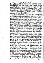 giornale/TO00195922/1734/unico/00000018