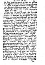 giornale/TO00195922/1734/unico/00000019