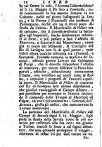 giornale/TO00195922/1734/unico/00000020