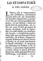 giornale/TO00195922/1736/unico/00000005