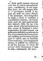 giornale/TO00195922/1736/unico/00000006