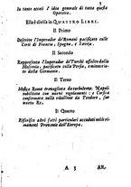 giornale/TO00195922/1736/unico/00000007