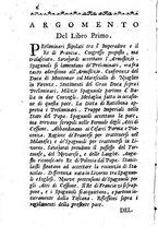 giornale/TO00195922/1736/unico/00000008