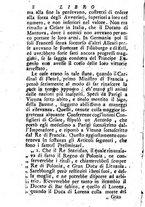 giornale/TO00195922/1736/unico/00000010
