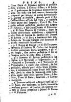 giornale/TO00195922/1736/unico/00000011
