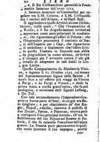 giornale/TO00195922/1736/unico/00000012