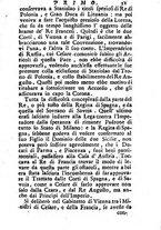 giornale/TO00195922/1736/unico/00000013