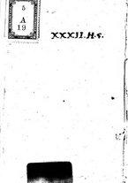 giornale/TO00195922/1736/unico/00000014