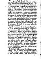 giornale/TO00195922/1736/unico/00000018
