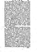 giornale/TO00195922/1736/unico/00000019