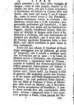 giornale/TO00195922/1736/unico/00000020