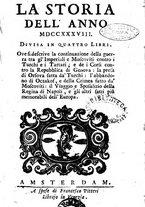 giornale/TO00195922/1738/unico/00000005