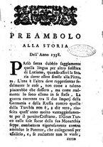 giornale/TO00195922/1738/unico/00000007