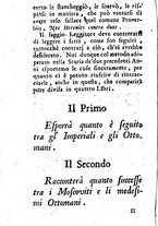 giornale/TO00195922/1738/unico/00000008
