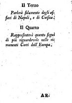 giornale/TO00195922/1738/unico/00000009