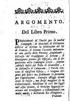 giornale/TO00195922/1738/unico/00000010