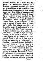 giornale/TO00195922/1738/unico/00000011
