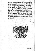 giornale/TO00195922/1738/unico/00000012