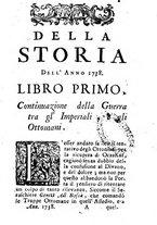 giornale/TO00195922/1738/unico/00000013