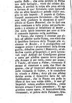 giornale/TO00195922/1738/unico/00000014