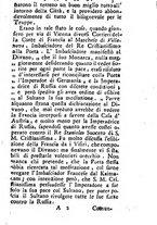 giornale/TO00195922/1738/unico/00000015