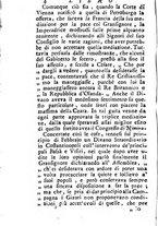giornale/TO00195922/1738/unico/00000016