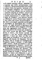 giornale/TO00195922/1738/unico/00000017