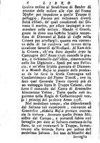 giornale/TO00195922/1738/unico/00000018