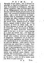 giornale/TO00195922/1738/unico/00000019