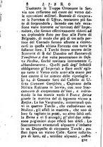 giornale/TO00195922/1738/unico/00000020