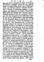 giornale/TO00195922/1738/unico/00000021