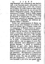 giornale/TO00195922/1738/unico/00000022