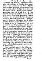 giornale/TO00195922/1738/unico/00000023