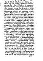 giornale/TO00195922/1738/unico/00000025