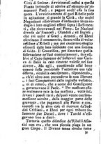 giornale/TO00195922/1738/unico/00000026