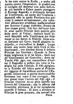 giornale/TO00195922/1738/unico/00000027