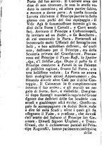 giornale/TO00195922/1738/unico/00000028