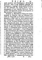 giornale/TO00195922/1738/unico/00000029