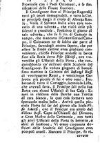 giornale/TO00195922/1738/unico/00000030