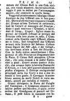 giornale/TO00195922/1738/unico/00000031