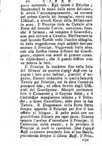 giornale/TO00195922/1738/unico/00000032