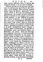 giornale/TO00195922/1738/unico/00000033