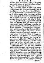 giornale/TO00195922/1738/unico/00000034