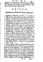 giornale/TO00195922/1738/unico/00000035