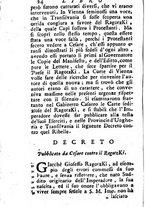 giornale/TO00195922/1738/unico/00000036