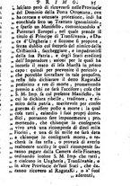 giornale/TO00195922/1738/unico/00000037