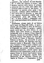 giornale/TO00195922/1738/unico/00000038