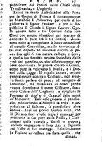 giornale/TO00195922/1738/unico/00000039