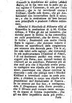 giornale/TO00195922/1738/unico/00000040