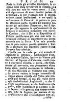 giornale/TO00195922/1738/unico/00000041